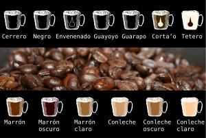 cafe-venezuela-ilustrado-01-copy